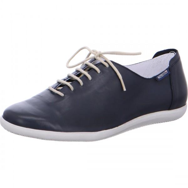Mephisto chaussures KATIE