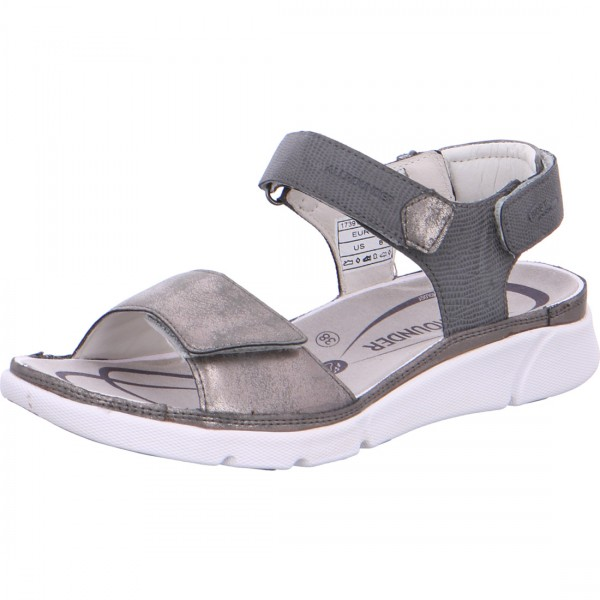 Allrounder sandales TABASA