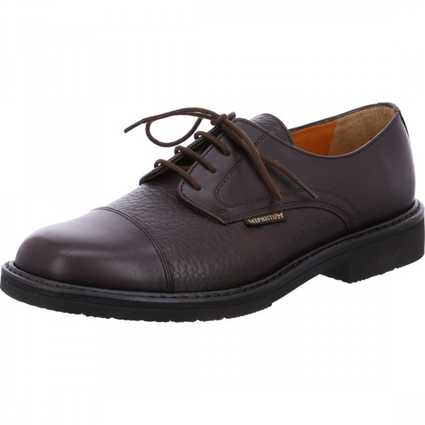 Mephisto lace-up MELCHIOR