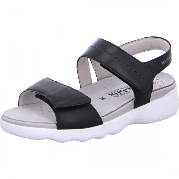 Mobils ladies' sandal MAUREEN