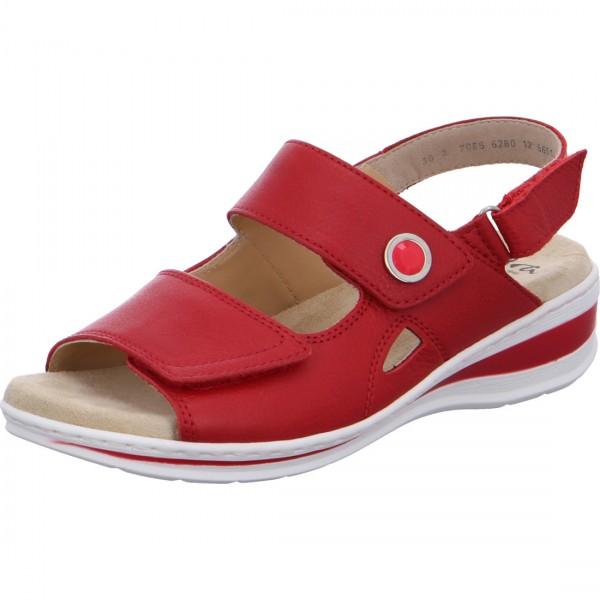 "ara Damen Sandale ""KORFU"""