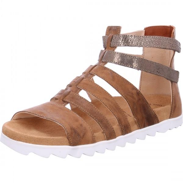 "Think sandal ""POMALI"""