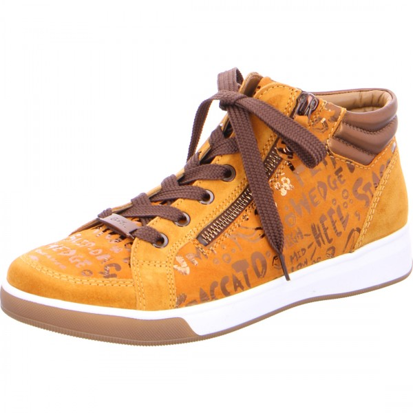 ara high top baskets Rom