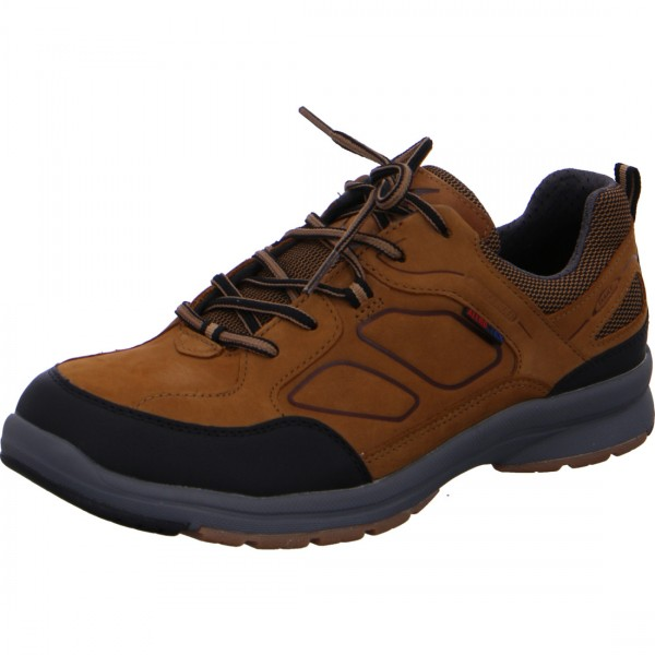 Allrounder lace-up CALETTO-TEX