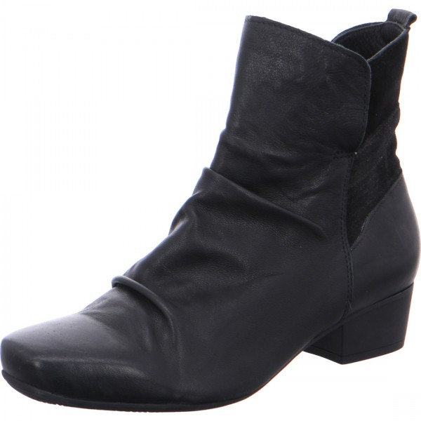 "Think ankle boot ""KARENA"""
