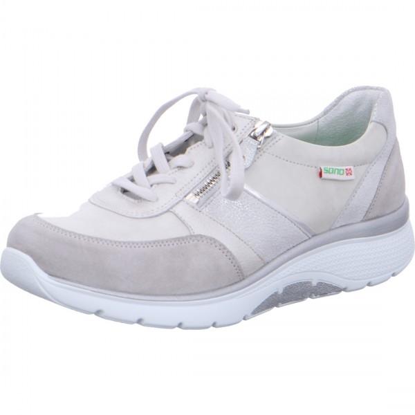 Sano chaussures IZAE