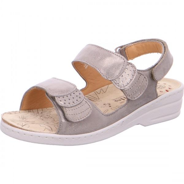 Mobils sandales ROSELIE