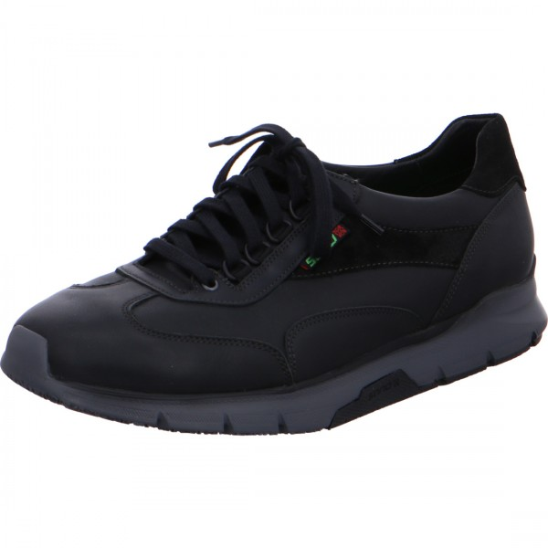Sano men's lace-up ERIK AIR