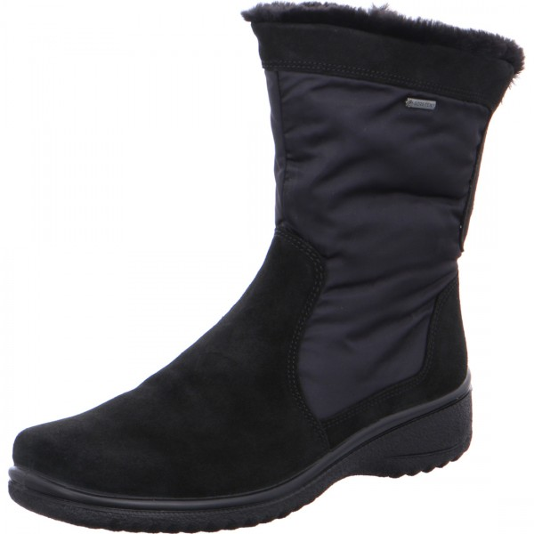 ara ankle boots München