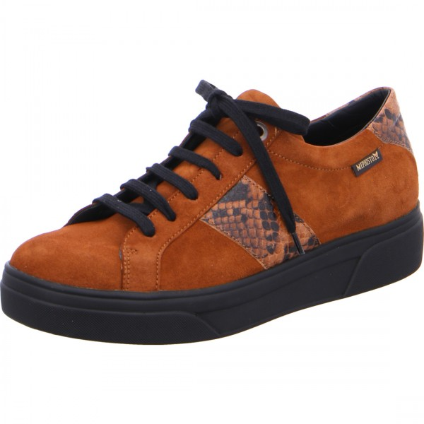 Mephisto chaussures FAY