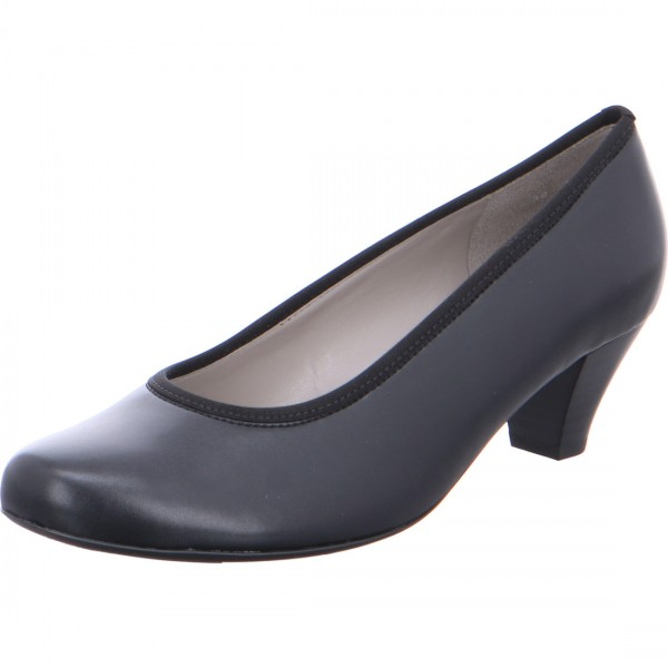 "JENNY Damen Pumps ""AUCKLAND"""