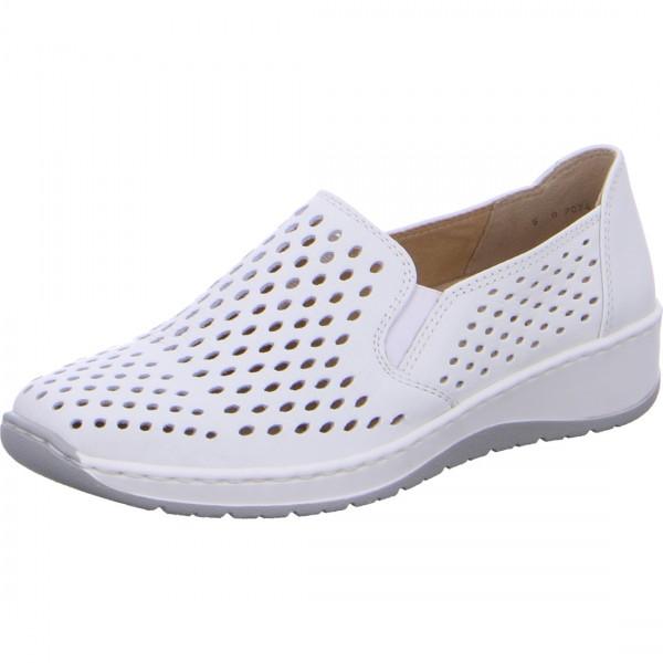 ara loafers Ossona