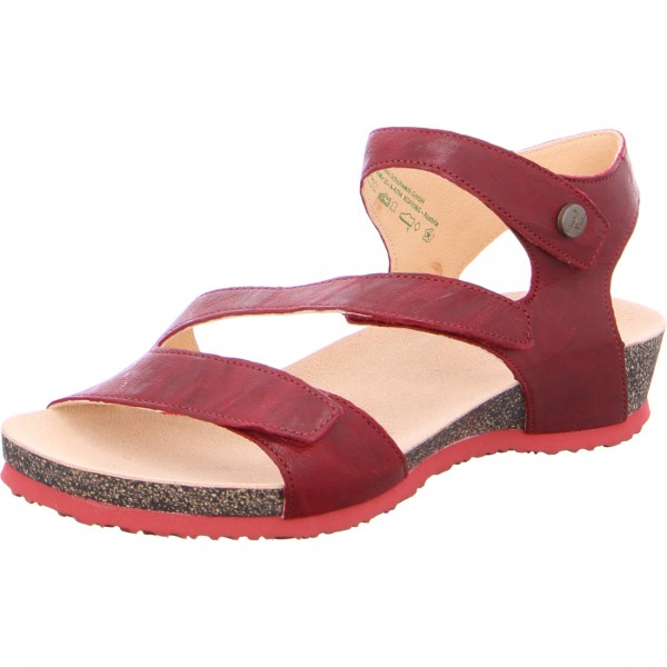 "Think sandaal ""DUMIA"""