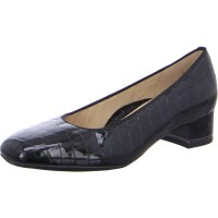 ara Damen Pumps