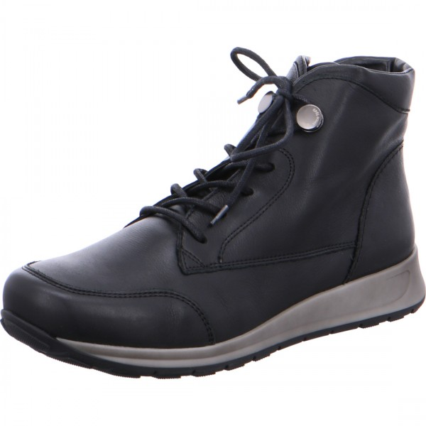 "ara Hightopboot ""Osaka"""
