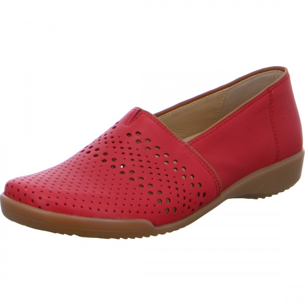 "ara Damen Slipper ""ANDROS"""