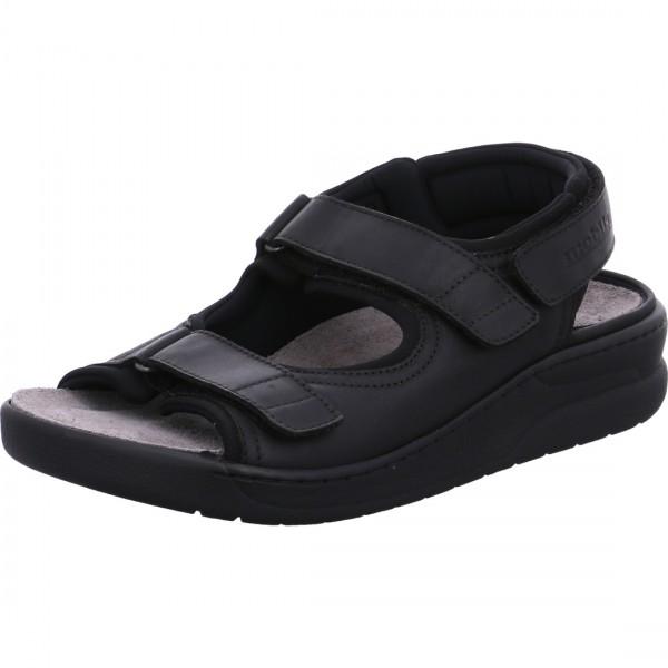 Mobils sandale VALDEN