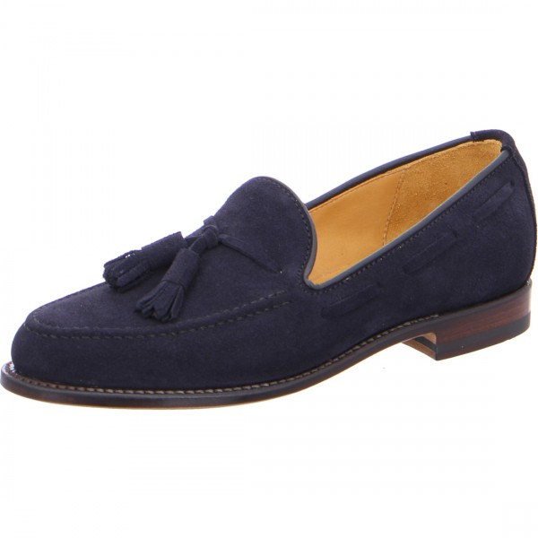 Damen Slipper TASSEL LOAFER