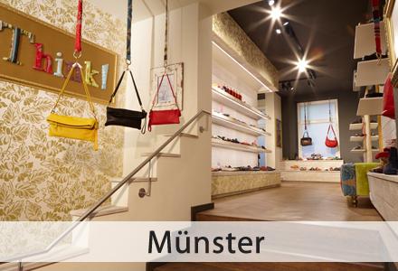 Munster_Think_web