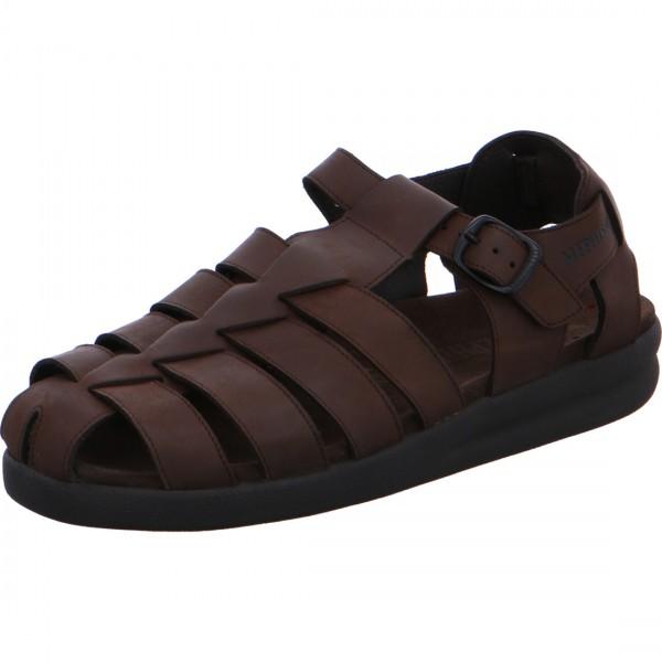 Mephisto sandale SAM