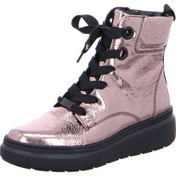 ara ankle boots Lausanne