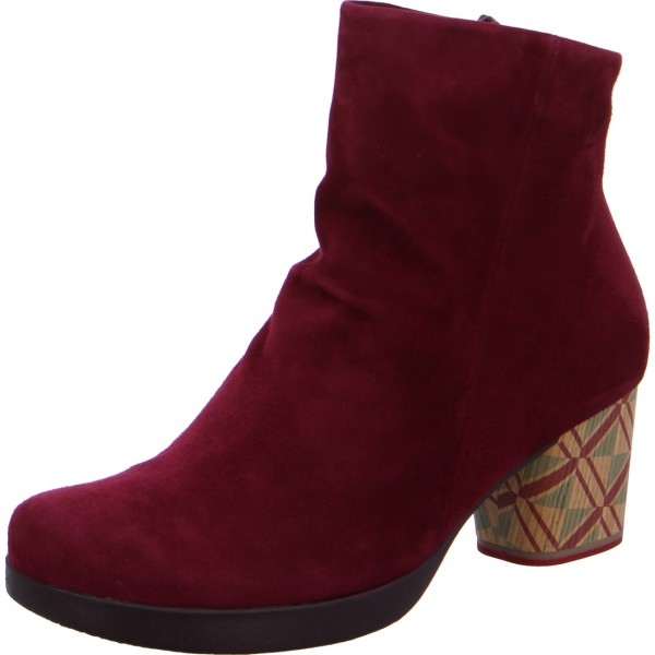 """Think ankle boot """"DRAWI"""""""