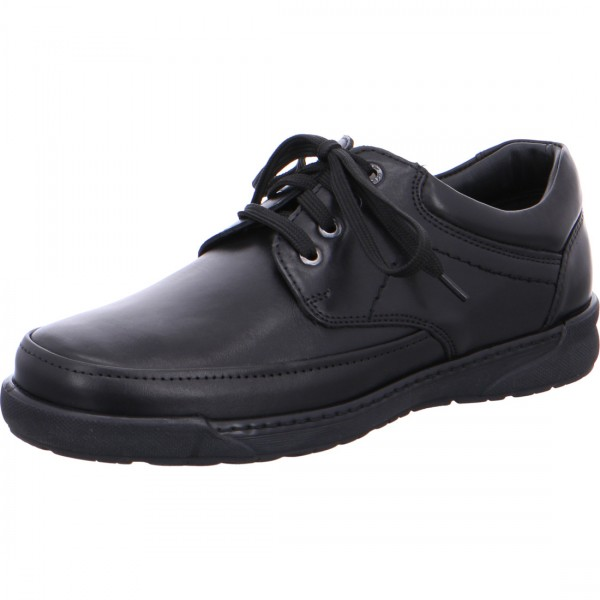 ara chaussures lacets Moritz