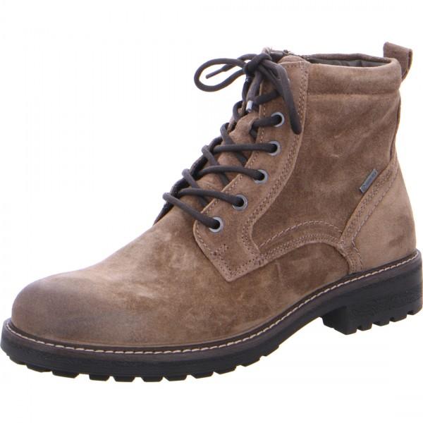 """ara Boots """"Frederik"""""""