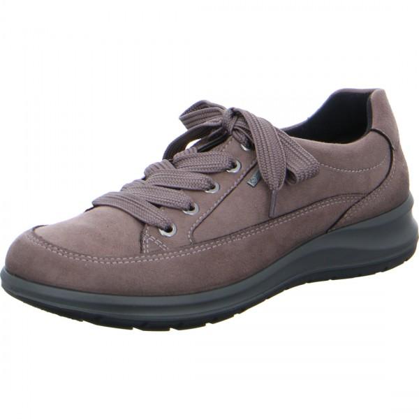 ara chaussures lacets Tokio