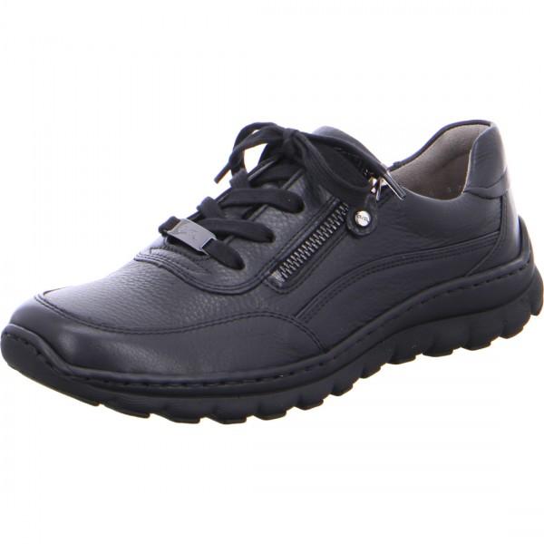 "ara Sneaker ""Tempa"""