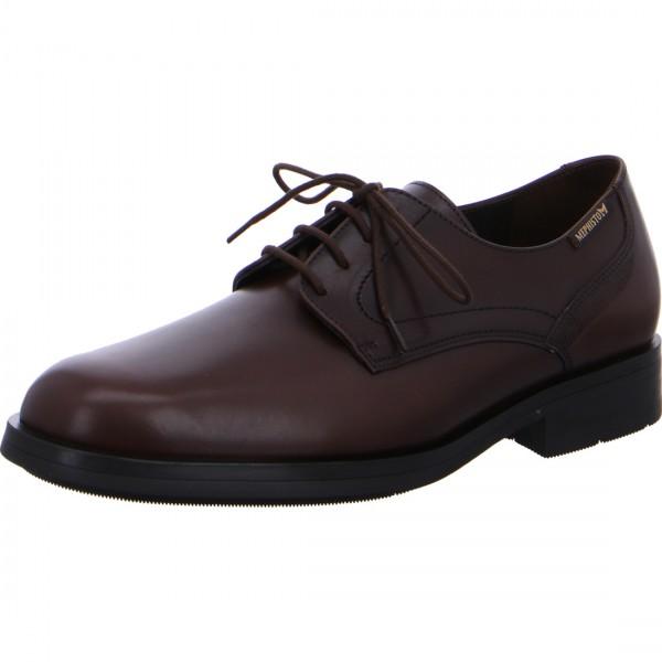 Mephisto chaussures SMITH