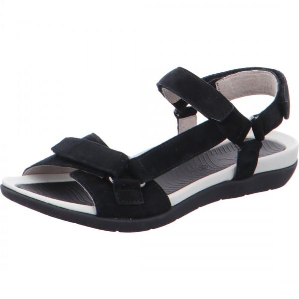 ara sandals Nepal