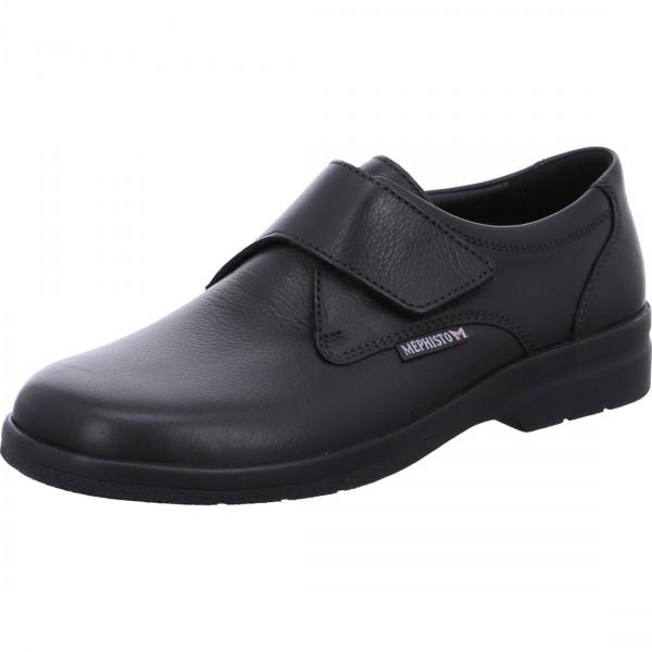 Mephisto men's loafer JACCO