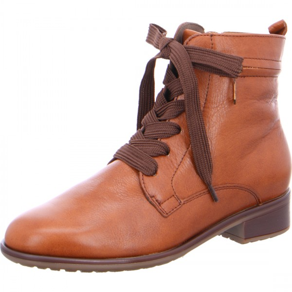 ara bottines Liverpool