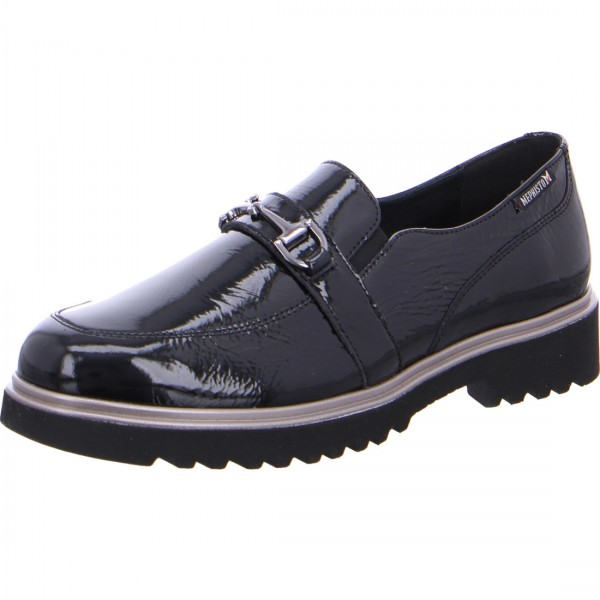 Mephisto chaussures SABY