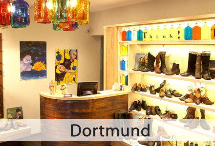 Dortmund_Think_web
