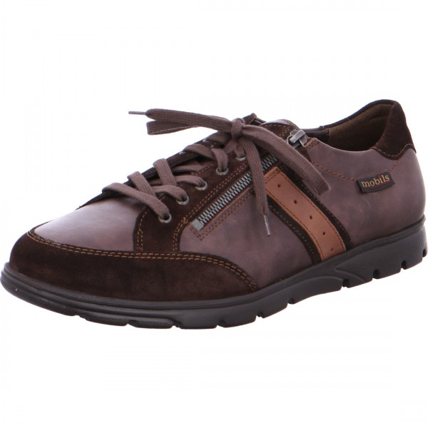 Mobils chaussures KRISTOF