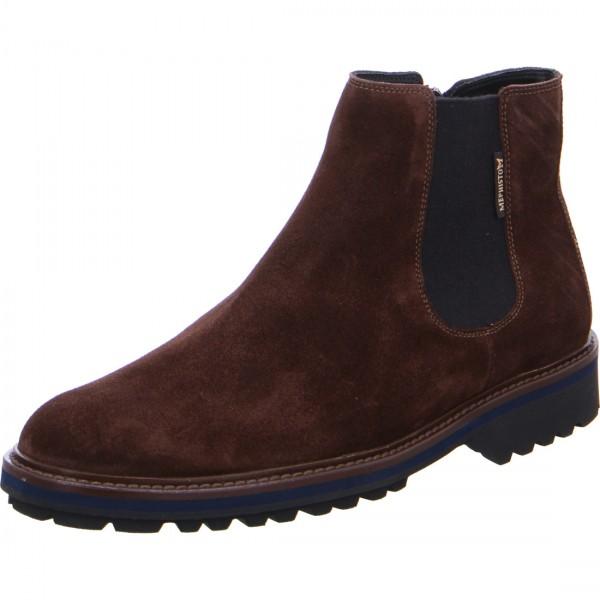 Mephisto men's boot BENSON