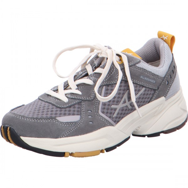 Allrounder chaussures DYNAMIC