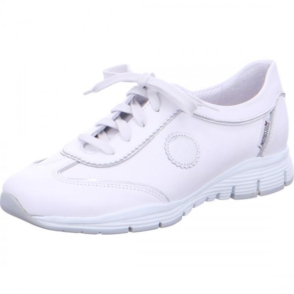 Mephisto chaussures YAMINA