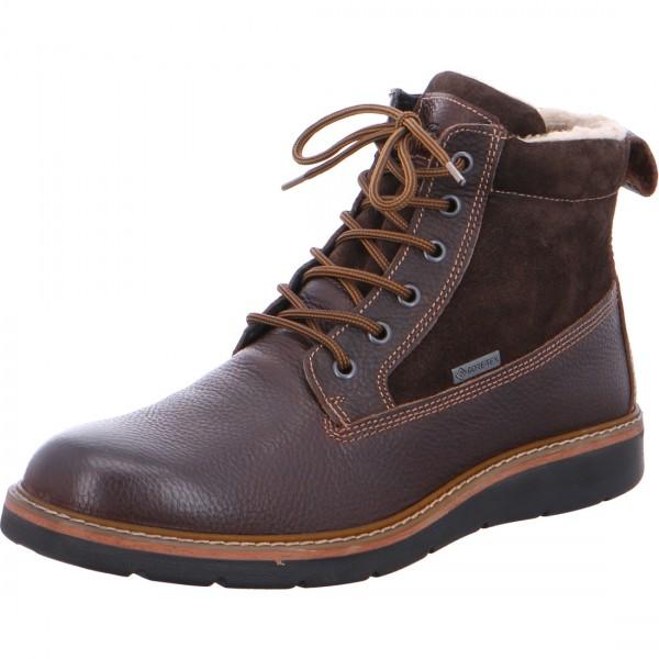 """ara Boot """"Elrick"""""""