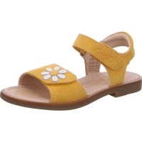Sandale Zenzi yellow