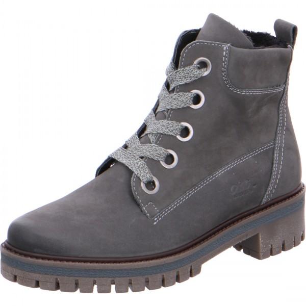 "ara Boot ""Jackson"""