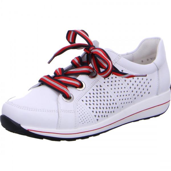 "ara Sneaker ""Osaka"""