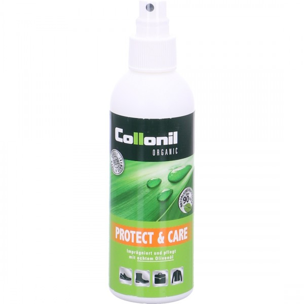 Protect and Care 200ml