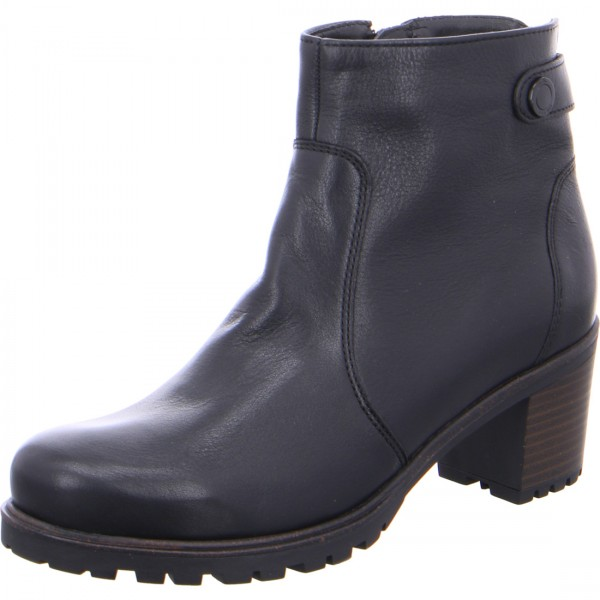 ara ankle boots Mantova