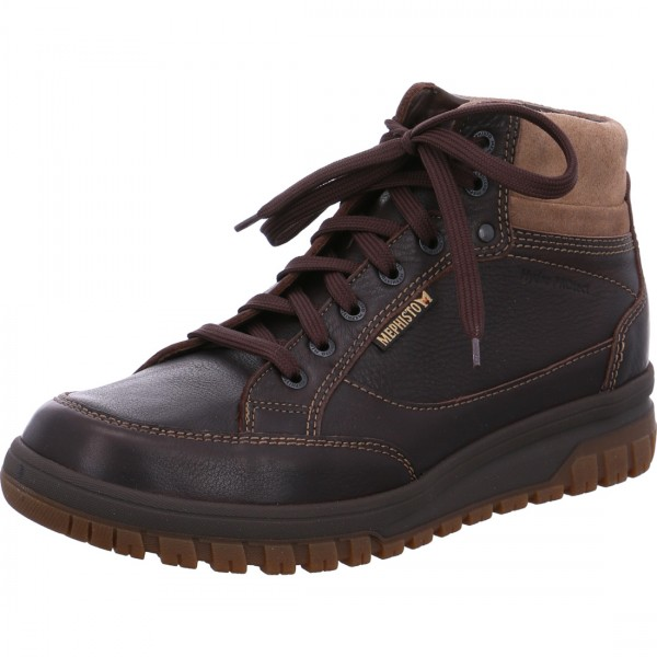 Mephisto men's boot PADDY