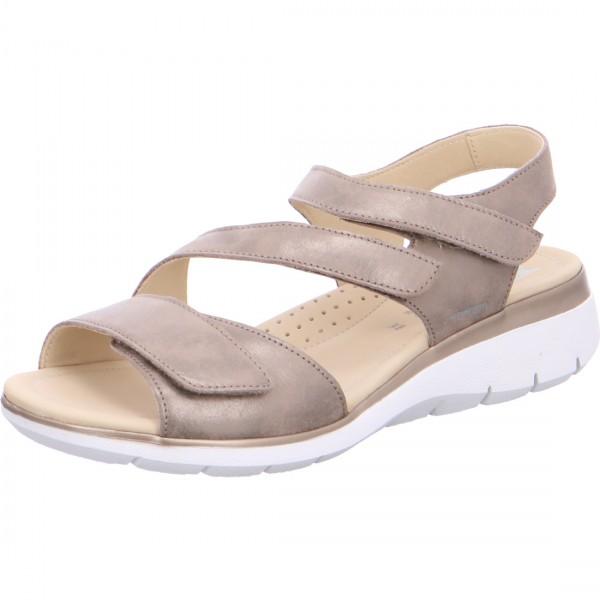 Mephisto sandal KLODIA