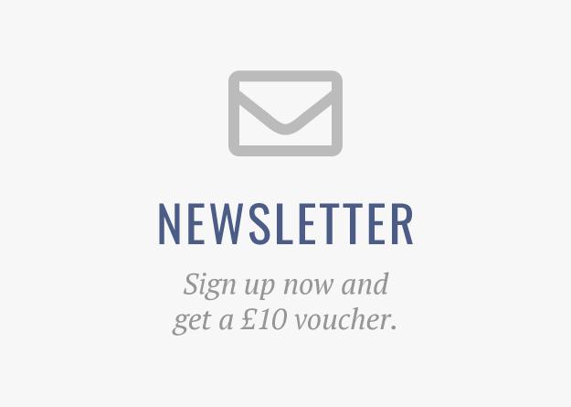 Mephisto_UK_Newsletter_19