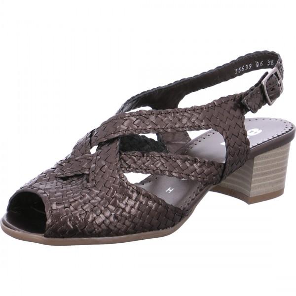 """ara Damen Sandalette """"WIEN"""""""